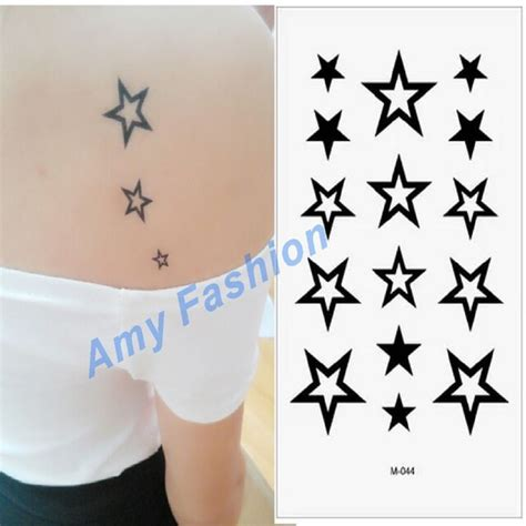 ointment on tattoo before sleep best 20 black star tattoo ideas on pinterest black