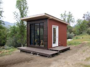 exceptional Window Frame Designs House Design #5: modern-tiny-house-design-espresso-wall-exterior-paint-wood-array-floor-terrace-black-frame-clear-glass-windows-white-wood-swing-door-tiny-home-designs-architecture-sweet-tiny-house-design-ideas.jpg