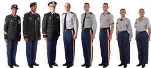 army officer class b black jacket pokies