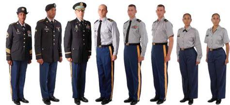 jrotc class b uniform memes army jrotc ribbons on uniform car interior design