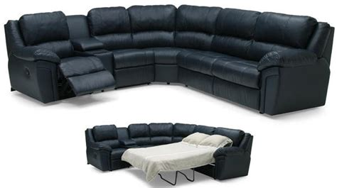 home cinema sofa bed cineak intimo fortuny luxury home home theater sofa bed cineak intimo fortuny luxury home