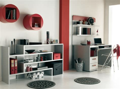 tech bedroom high tech junior bedroom furniture by gautier digsdigs