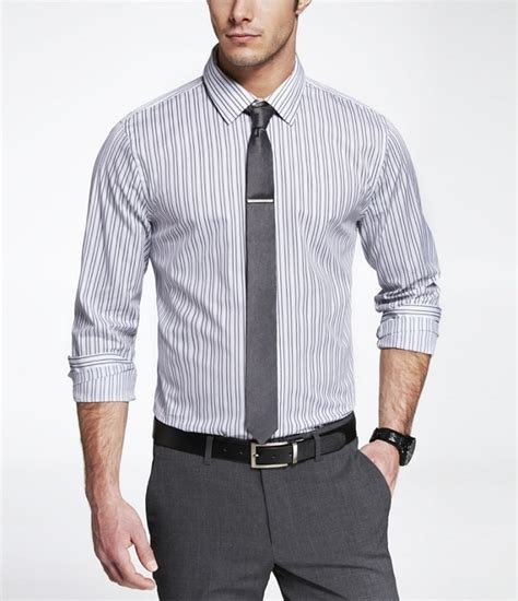 what color goes with gray pants men s guide to perfect pant shirt combination looksgud in