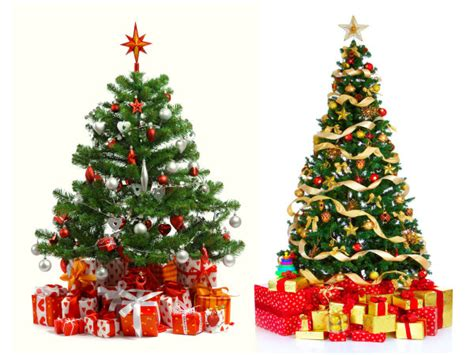 14 psd christmas tree images christmas tree psd