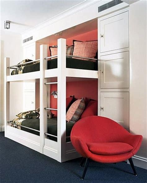 bunk bed with closet closet bunk bed idea built ins