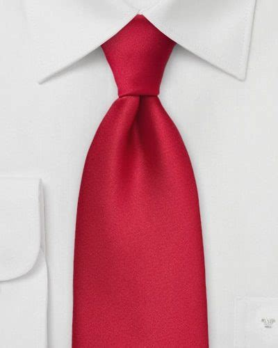 power tie colors mens neckties for sale in power color of the month