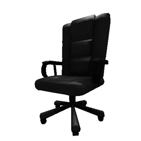 office chair wiki catalog sorcus chair roblox wikia