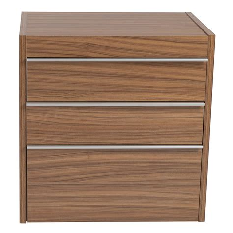 modern lateral file cabinet modern lateral file cabinet imanisr