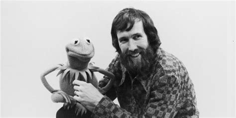 jim henson jim henson would celebrated his 77th birthday today
