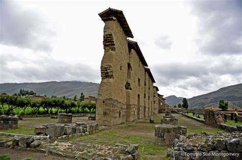 inca temples architecture www imgkid the image kid has it