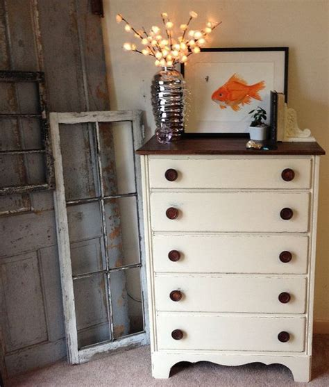 painted furniture shabby chic furniture distressed