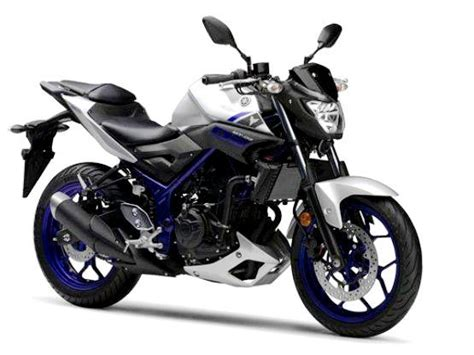Suzuki 300cc Bike In India New Upcoming 200cc To 300cc Bikes In India In 2017 2018