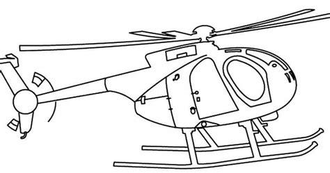 gambar helikopter hitam putih  keren infobaru