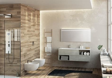 iperceramica mobili bagno mobili da bagno