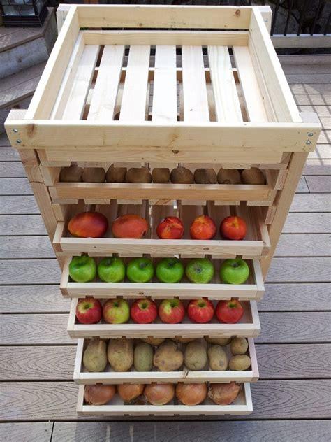goods home design diy diy food storage drying rack home design garden