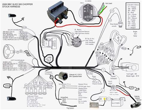 apc mini chopper wiring diagram 49cc mini chopper wiring