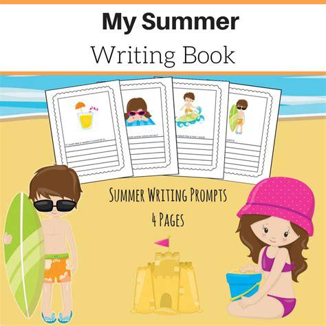 my summer in books my summer goals book freebie the relaxed homeschool