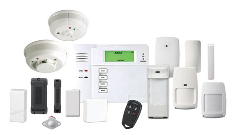 wireless sensors safety home security and cpr