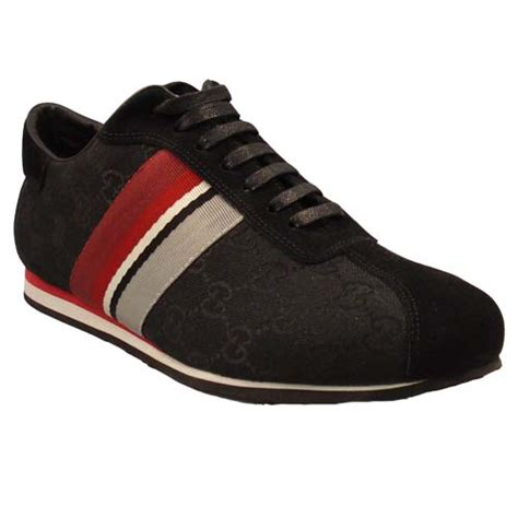 gucci sneakers for american gucci shoes for black