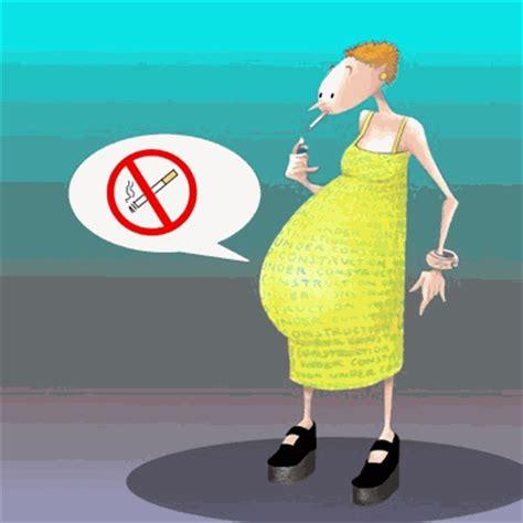 culla di gea fumare in gravidanza