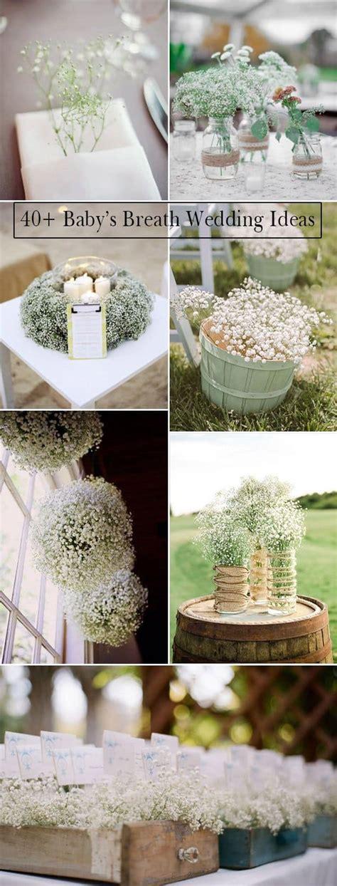Cheap Wedding Ideas by Cheap Wedding Ideas 8 Best Photos Wedding Ideas