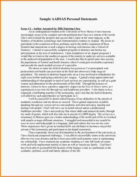 personal essays for college sles personal statement essay for high school original content
