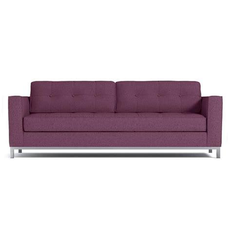 fillmore sofa fillmore sofa from kyle schuneman choice of fabrics apt2b