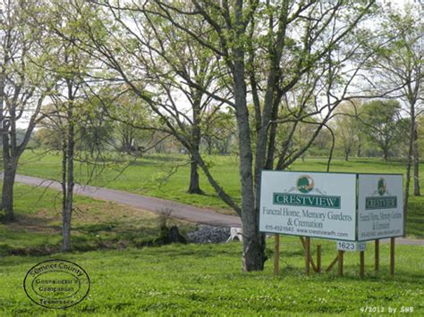 crestview memorial park cemetery 14 34