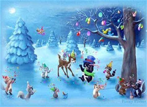 buat kartu ucapan natal kartu natal 2010 kumpulan kartu natal terkini download