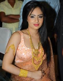 Pin hot bhojpuri saree free mp4 video download 1 on pinterest