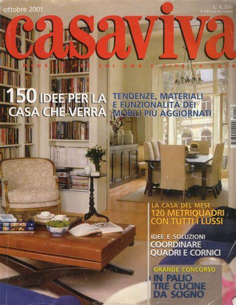 riviste di arredamento riviste arredamento moderno riviste arredamento interni