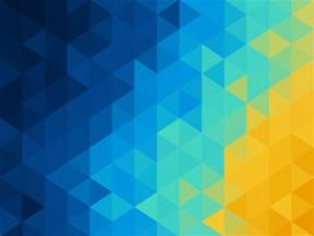 5 days of awesome wallpapers geometric wallpapers techspot