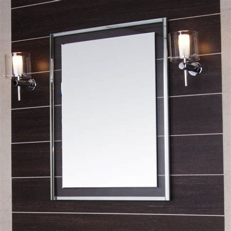 non illuminated bathroom mirrors 17 best images about mirrors and lighting on pinterest