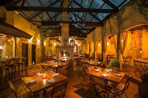 best restaurant for new year best restaurants for los angeles new years 2017