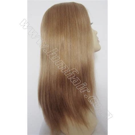 sheitel sale new york jewish kosher wigs for women hasidic women s hair best