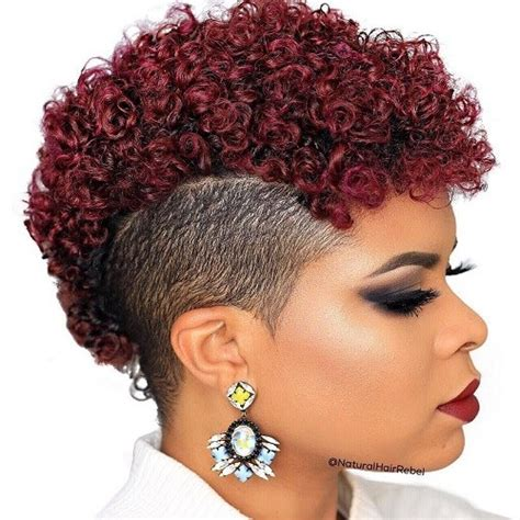 hump hairstyles mohawk with a hump short hairstyle 2013