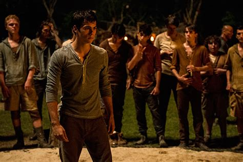 maze runner 2 film release date uk maze runner the scorch trials movie review the upcoming