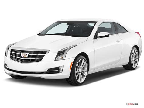 cadillac ats prices 2017 cadillac ats prices and deals u s news world report
