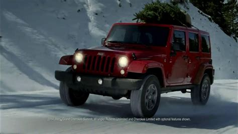Jeep Vents Jeep Big Finish Event Tv Commercial Song By One Republic