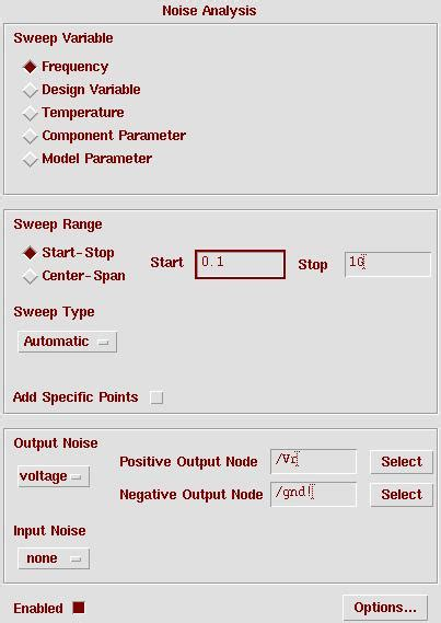 resistor reduction exles noise analysis resistor exle 28 images noise analysis and reduction how do you simulate