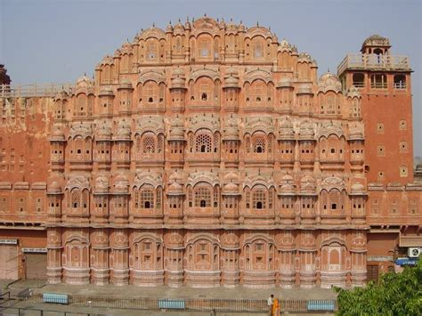 Historical Places In India Essay by Landmarks In India Monuments In India