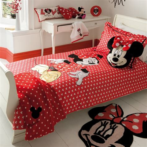 red minnie mouse bedroom decor minnie mouse bedroom decor simple kids bedroom with