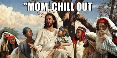 Jesus Easter Meme - the best easter memes of 2014 so far huffpost
