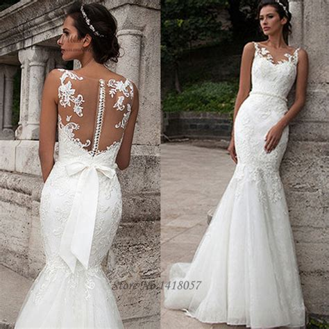 Civil Wedding Dress by Civil Wedding Dresses All Dress