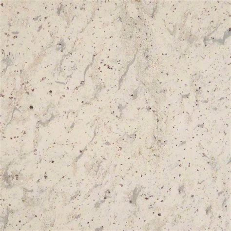 andromeda white granite granite countertops granite slabs