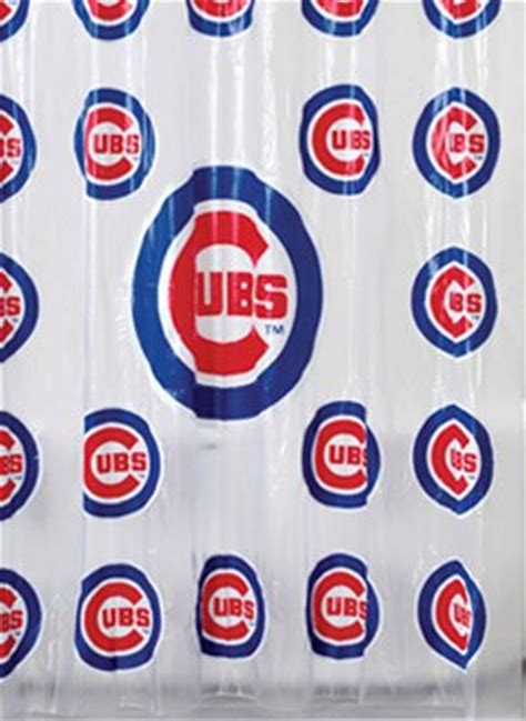 chicago cubs curtains chicago cubs curtain cubs curtain cubs curtains chicago