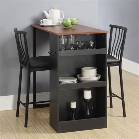 kitchen dining table ideas kitchen table with storage ideas ki on dining table