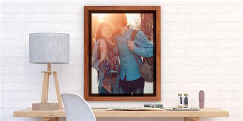 cornici per tela cornici per foto su tela portafoto sta su tela it