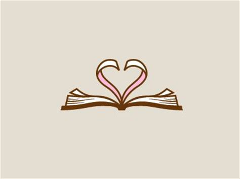 the tattooed heart novel 266 best literary tattoos images on pinterest