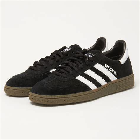 adidas handball spezial adidas handball spezial black sneaker dandy fellow